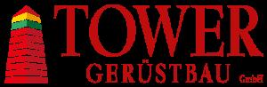 tower-geruestbau-logo